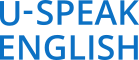 u-speak-english.com